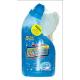 Larrin WC gel-modrý 500ml
