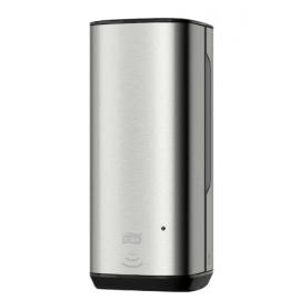 Tork dávkovač pěnového mýdla 1L - plast/ kov -senzor  S4