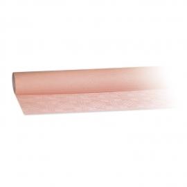 Papírový ubrus rolovaný (PAP)   8 x 1,20 m -   apricot