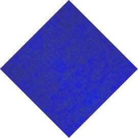 Napron PREMIUM (AIRLAID)  80 x 80 cm - tmavě modrý