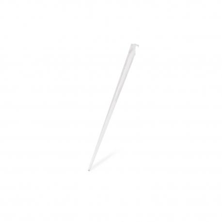 Bodec čirý PRIZMA (PS)   90 mm