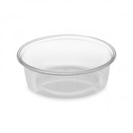 Dresinková miska průhledná 50 ml  (PP)
