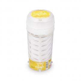 Vůně FLAIR do osvěžovače (3000 dávek) - 100 ml