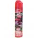Glade by Brise aerosol -  Floral Blosson