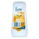Glade by Brise gel -Citrus  150ml