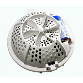 Osvěžovač vzduchu - programovatelný strojek na baterie EASY FRESH 2.0