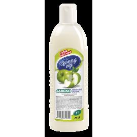 Vonný olej – Zelené jablko  1L