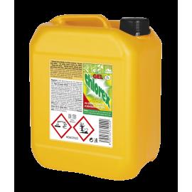 Chlorex gel 5l
