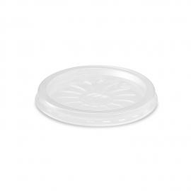 Víčko plastové (PP) pro misky Airpac 350 a 500ml